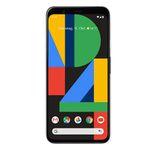 Google Pixel 4 für 19€ oder Pixel 4 XL für 149€ + Vodafone Flat mit 16GB LTE für 36,99€ mtl.