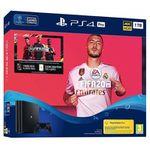 PlayStation 4 Pro + FIFA 20 für 39€ + Otelo Flat im Vodafone-Netz mit 7GB LTE für 19,99€ mtl.