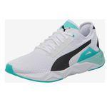 """PUMA Sport-Schuh """"Cell Plasmic"""" in vielen Größen für 32,35€ (statt 58€)"""