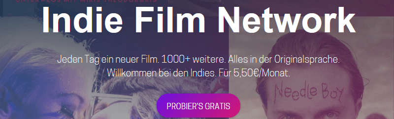 13 Monate Videostreaming für Umme   Joyn Plus+, Netflix, Prime Video, DAZN und Co. kostenlos testen