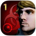 iOS: All That Remains: Part 1 kostenlos (statt 2,29€)