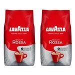 Knaller! Bei Kaffeevorteil satte 30€ Rabatt ab 70€ MBW – z.B. 6kg Lavazza Qualita Rossa nur 43€ (statt 66€)