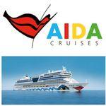 🚢 Neue AIDA Angebote z.B. 7 Tage Mallorca nach Korfu inkl. Flug ab 1.089€ p.P.