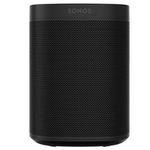 Sonos One SL mit WLAN und AirPlay2 in beiden Farben für 172,62€ (statt 199€)