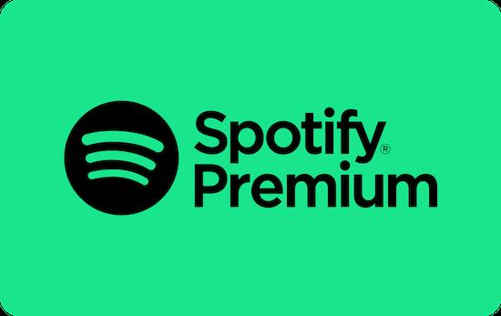 1 Jahr Spotify Premium für 99€ (statt 120€)