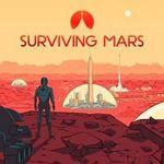 EpicGames: Surviving Mars kostenlos (IMDb 6,8/10)