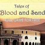 IndieGala: Tales of Blood and Sand kostenlos (statt ca. 4€)