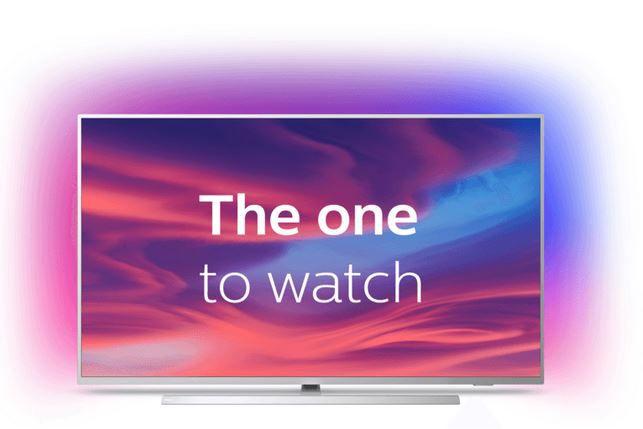 MM Wochenend Sparen: günstige TV u. Beamer z.B. ACER H6810 UHD Beamer für 699€ (statt 974€)