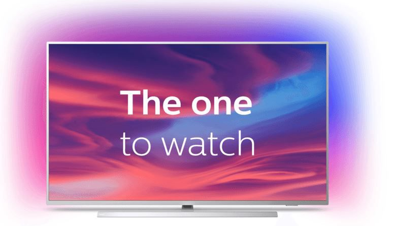 Saturn Mega Weekend Sale: TV, Foto & IT Artikel z.B. PHILIPS 50 UHD SMART TV Ambilight für 599€ (statt 727€)