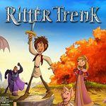 "ZDF Mediathek: ""Ritter Trenk -Der Film"" gratis anschauen (IMDb 7,2/10)"
