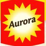Aurora Helles Vollkornmehl kostenlos testen