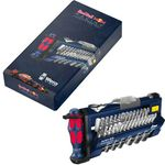Wera Red Bull Racing Sonderedition Bit-Sortiment 39 teilig für 44,99€ (statt 58€)