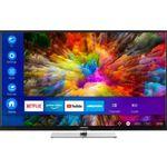 Medion X14305 – 43 Zoll UHD TV  für 279,99€ (statt 356€)