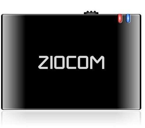 ZIOCOM SOUL 2   30 pol Bluetooth Adapter für Bose Sounddock und andere Musik Dockingstationen für 14€ (statt 20€)