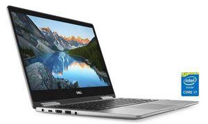 Dell Inspiron 7373 2in1 Notebook (13,3) ab 795,20€ (statt 1.069€)