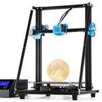 Authentic Creality CR-10 V2 FDM 3D Drucker für 449,99€ – aus DE
