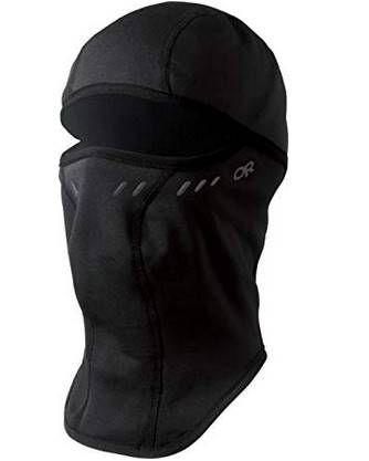Outdoor Research Sturmhaube Ninjaclava für 20,43€ (statt 29€)