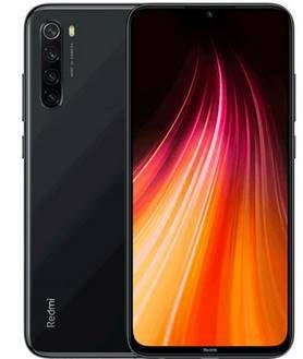 5 Smartphone Deals bei Gearbest wie z.B. Xiaomi Mi Note 10 mit 108MP Penta Kamera für 445,90€