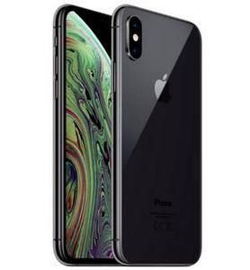 Apple iPhone XS Max mit 64GB für 819€ (statt 899€)