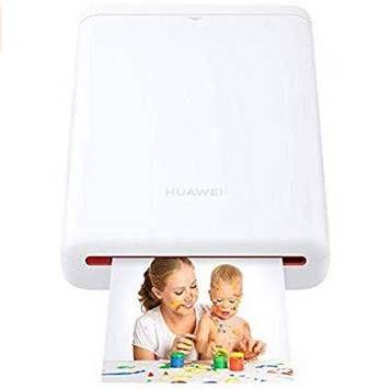 Huawei CV80   mobiler Fotodrucker für 45,19€ (statt 63€)