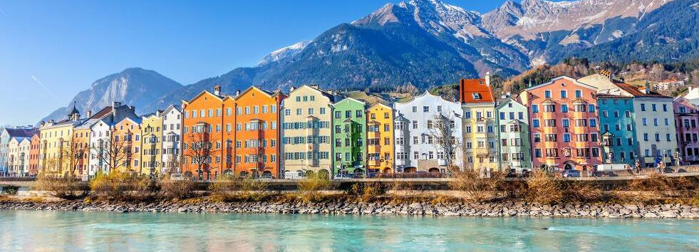 2 ÜN in Tirol inkl. Frühstück & Welcome Drink ab 89€ p.P.