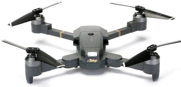 Attop XT 1   4 Achsen Drohne FPV ab 26,99€   aus DE