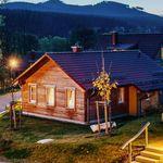 2 ÜN im Harz in 75m² Premium Lodge inkl. Frühstück, Dinner & EIGENER Sauna ab 159€ p.P.