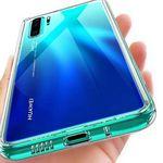 Huawei P30 oder P30 Pro Hülle für je 2,40€ – Prime