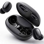 HAVIT i95 BT 5.0 TWS InEar Kopfhörer mit Touch-Control für 19,99€ (statt 30€)