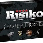 Risiko Game of Thrones Collector's Edition für 77,77€ (statt 86€)