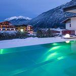 2 ÜN in Tirol im großen DZ inkl. Frühstück, Wellness mit 4 Saunen & mehr ab 159€ p.P.