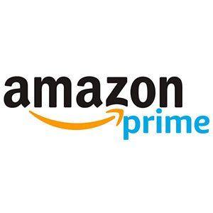 Alle Vorteile von Amazon Prime – das bekommst du mit Prime! (Prime Day am 21. und 22. Juni)