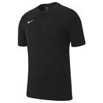 Nike Freizeit Outfit 3-teilig (Shirt, Hose, Rucksack) für 42,22€ (statt 53€)