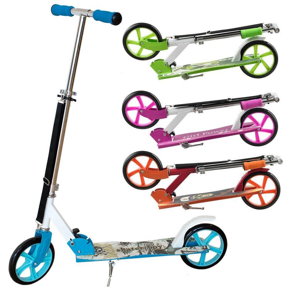 ArtSport Alu City  Kinderroller für je 29,95€ (statt 35€)