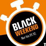 Saturn Black Weekend: Nintendo Switch + Labo-Set für 288€ (statt 335€) + 10€ Rabatt bei Paydirekt Zahlung