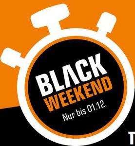 Saturn Black Weekend: Nintendo Switch + Labo Set für 288€ (statt 335€) + 10€ Rabatt bei Paydirekt Zahlung