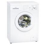 exquisit WM 6910-10 Waschmaschine mit 6kg für 202,25€ (statt 249€)