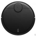 Xiaomi Mi Home Saugroboter mit Wischfunktion und verbesserter Saugleistung für 314,99€ – Versand aus DE