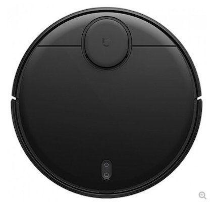 Xiaomi Mi Home Saugroboter mit Wischfunktion und verbesserter Saugleistung für 314,99€   Versand aus DE