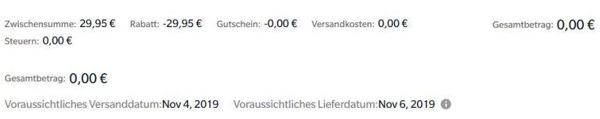 OnePlus 7T Pro Protective Case in Sandstone kostenlos (statt 30€)