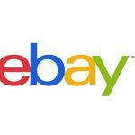eBay: maximal 3€ Verkaufsgebühr + keine Angebotsgebühr bis 7. Januar