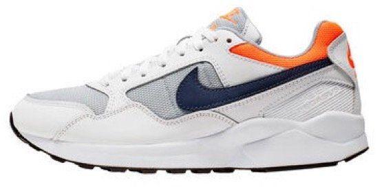 Abgelaufen! Nike Air Pegasus 92 Lite Herren Sneaker für 63,66€ (statt 81€)   Amazon Pay