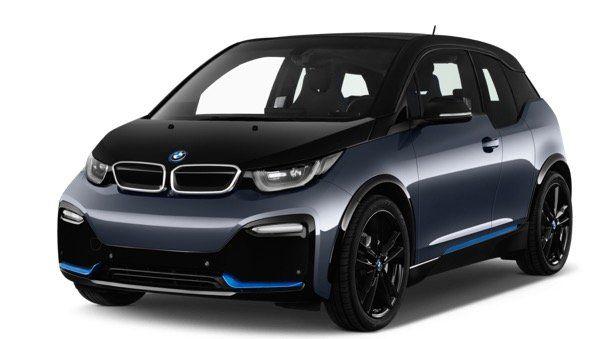 Privat Leasing: BMW i3 mit 120Ah und 170PS ab 332€ brutto mtl. (Gewerbe 265€ netto)   LF 0,87