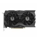 Zotac GeForce RTX 2070 SUPER Mini 8GB ab 465€ (statt 515€)