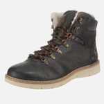 Mustang Winter-Boots mit Teddy-Futter für 50,99€ (statt 76€)