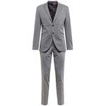 """Jack & Jones """"Jprsteven Suit"""" Herren Anzug für 92,65€ (statt 109€)"""