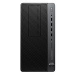 HP EliteDesk 705 G4 Workstation mit Ryzen 3 + 1TB für 279,90€ (statt 399€)