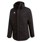 Winter-Sale bei Geomix (adidas, Nike, …) mit bis zu 60% Rabatt + VSK-frei ab 40€