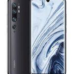 Neuer Gutschein! Xiaomi Mi Note 10 Smartphone mit 108 MP Kamera für 453€