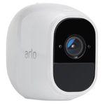 Arlo Pro2 FullHD IP-Kamera mit Nachtsicht und Bewegungsmelder ab 157,89€ (statt 194€)